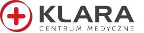 KLARA Centrum Medyczne